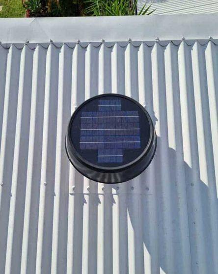 solar star v aero 250 skylights sunshine coast